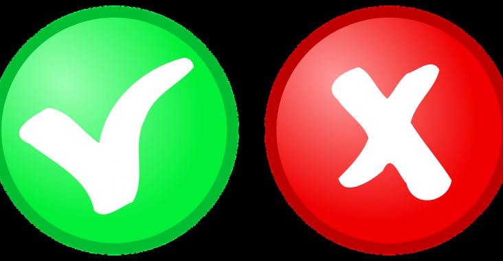 Grammatica check Nederlands online